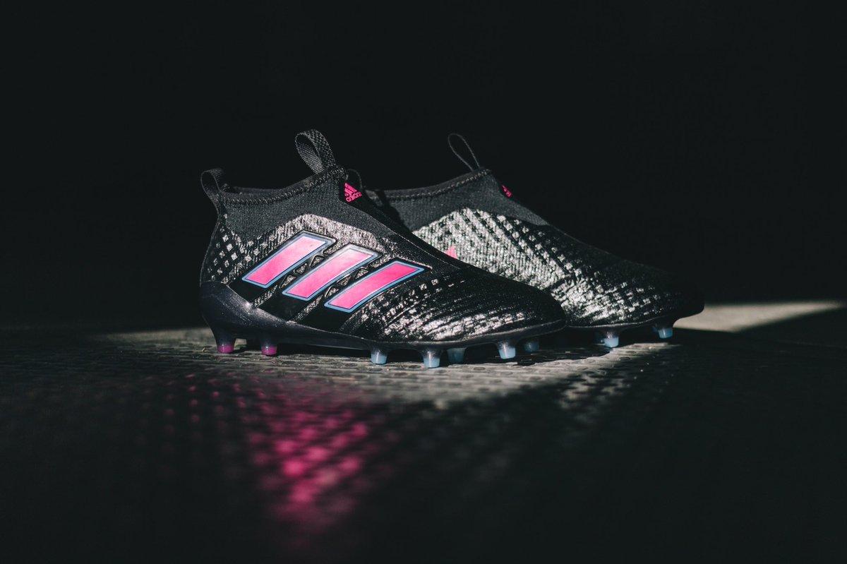 black pink adidas ace 17 purecontrol 2017 boots. Black Bedroom Furniture Sets. Home Design Ideas