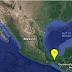 Antes del 2019… se registran sismos en Veracruz, Chiapas y Guerrero