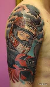 tatoo+3 - Moto Tattoo