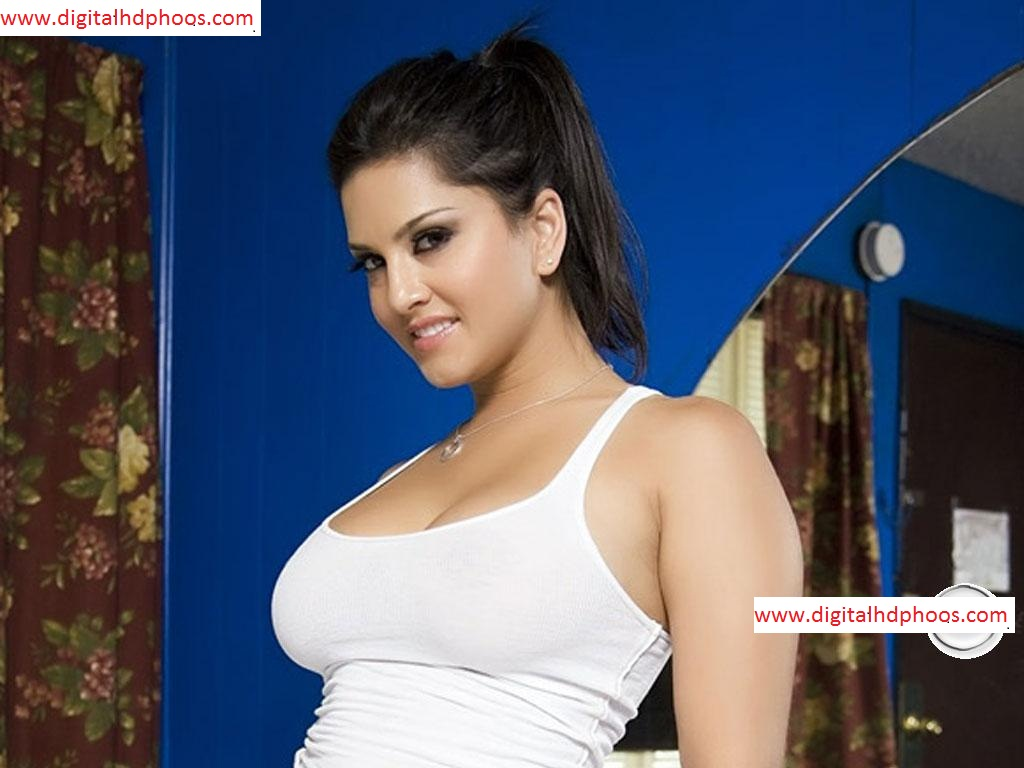 Akash Name Wallpaper In Hd Sunny Leone Digital Hd Photos