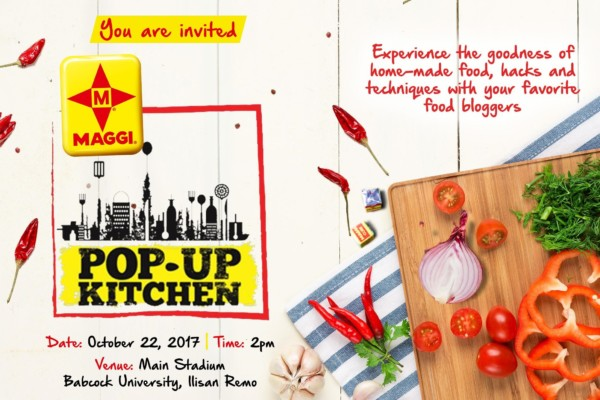 MAGGI's-Pop-Up-Kitchen-says-fun-cooking-is-possible