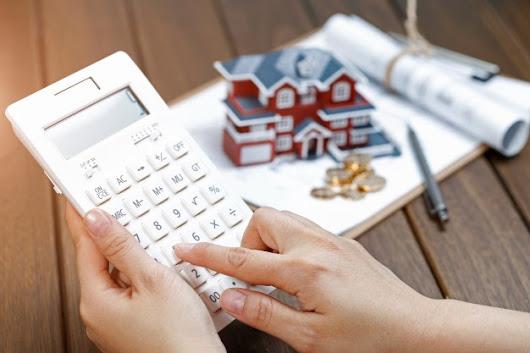 consumer behaviour in real estate