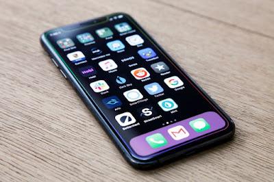 smartphones, smartphone, mobile, mobiles, phones, phone, news, apple, iphone, iphones, camera, Apple Insider 2019, apple iphone, Apple phones, iPhone XS Max, iPhone XS,