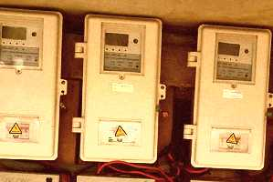 how-to-buy-recharge-prepaid-meter-nigeria
