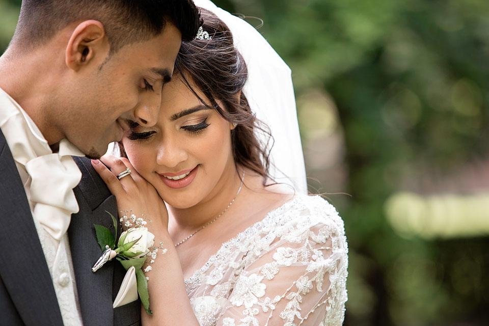 اروع صور العرسان,صور أفراح رومانسية, صور عريس وعروسه, عريس وعروسه,