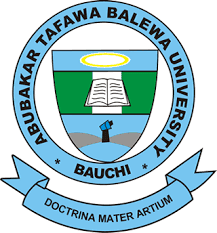 ATBU 23rd, 24th & 25th Combined Convocation Ceremony Schedule