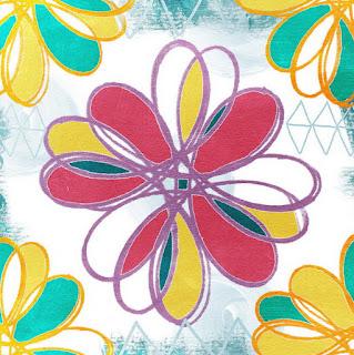 diseños-modernos-pinturas-de-flores nuevos-cuadros-flores