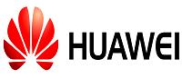 Logo smatphone Huawei Y6