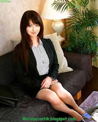 Image Result For Gudang Bokep Asia