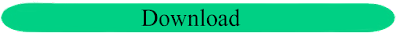 http://www.mediafire.com/file/bxwe94akl7p4dk5/MT6580__Symphony__i50__i50__6.0__F3665_DF36651_SYMPHONY-i50_L107.rar/file
