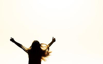 4 choses à faire pour vivre une vie plus heureuse