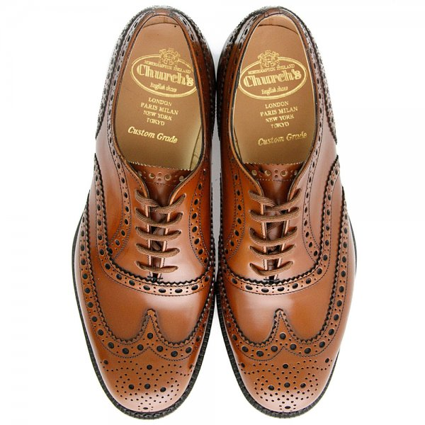 8 Pairs Of Shoes Every Dad Should Own The Yorkshire Dad Blog