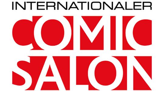 https://3.bp.blogspot.com/-mTjz1QREb_Y/VtrGQVJ0CzI/AAAAAAAADIo/Di7XhgCWLug/s1600/04--Internationaler-ComicSalon-Erlangen.jpg