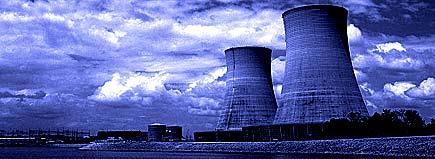 La lista non pi segreta dei 45 siti nucleari italiani for Elenco parlamentari pd