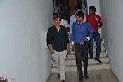 Shatamanam Bhavati Successmeet-thumbnail-1