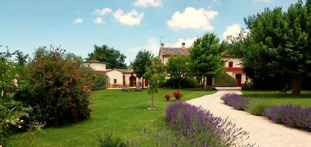 Bed and Breakfast Campodisole - booking on line al minor costo