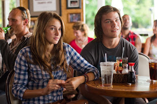 the descendants-shailene woodley-nick krause