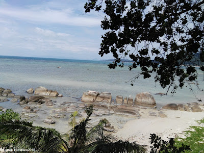 Koh Samui, Thailand weekly weather update; 13th August – 19th August 2018