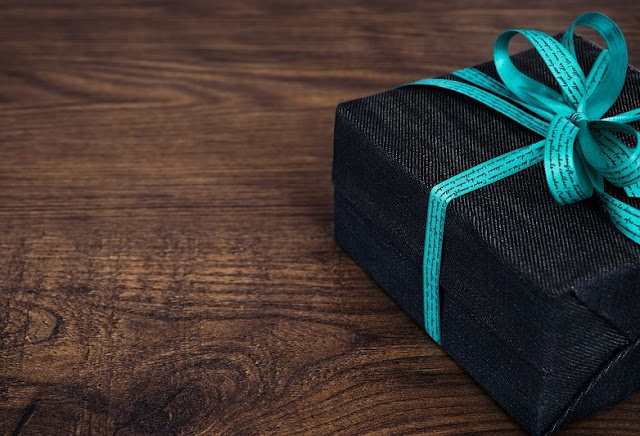 Gifts Less Ordinary For The Extraordinary Dad