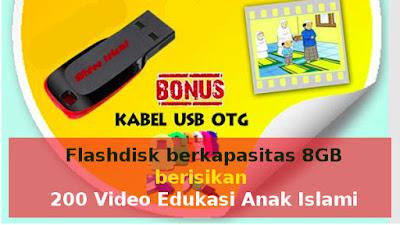 video_anak_muslim