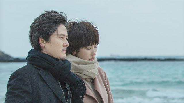 Download Drama Korea Should We Kiss First Batch Subtitle Indonesia