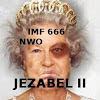 Jezabell II, 666 IMF 322 NWO GENDER