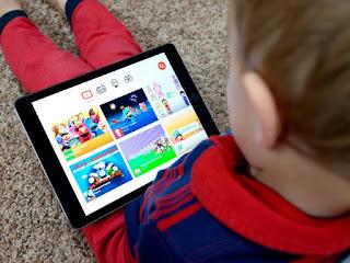 Cara Melindungi Anak Dari Konten Dewasa Di Smartphone