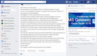 M. Mahendra Maskur Sinaga, SH.,MH.,MHD