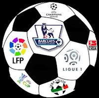 Link Live Streaming Siaran Langsung Sepakbola Online