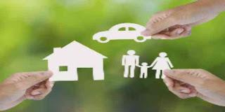 program asuransi di indonesia