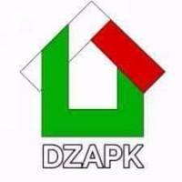 DZAPK APP V3 1 0 dz apk Free Mod Games and Apps