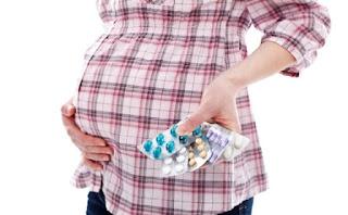 أدوية خطيرة تتسبب في إجهاض المرأة الحامل وأيضا يمكنها أن تسبب تشوه للأجنة