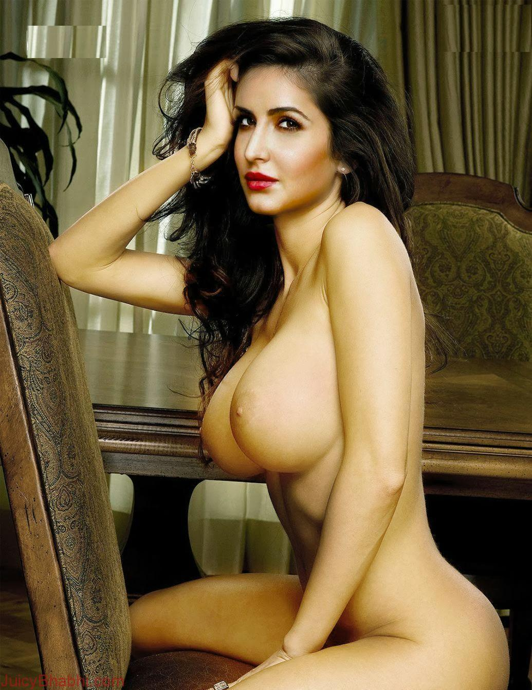 Katrina Kaif xxx