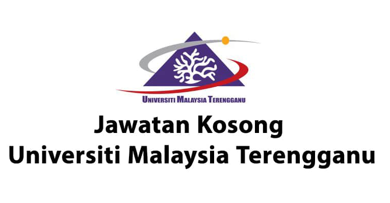 Kekosongan Terkini di Universiti Malaysia Terengganu UMT