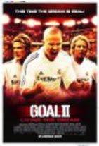 Watch Goal II: Living the Dream Online Free in HD