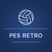 PES 6 PES Retro Patch