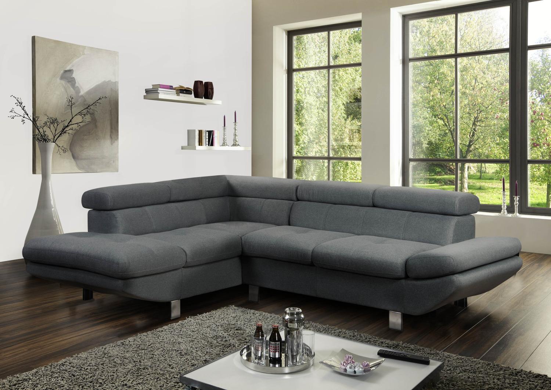 Procura de um sof veja na conforama decora o e ideias for Sofa conforama