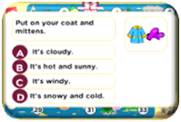http://www.eslgamesplus.com/weather-vocabulary-esl-interactive-board-game/