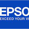Lowongan Kerja Pabrik Electronics Cikarang Terbaru 2018 PT EPson Indonesia Industry