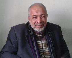 قراءة في قصة ( عيادة ) للقاص صالح جبار خلفاوي المنشورة في المجموعة القصصية المشتركة (بوح النواعير )
