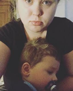 mymummyspam, my mummy spam, parenting, poorly, son, love, family, ill, sick, love, motherhood, mum, mom