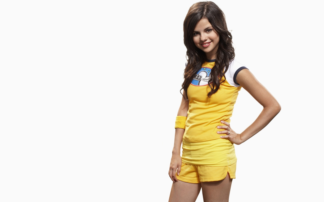 South Mp3 Songs Selena Gomez Hd Wallpapers-8498