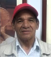Nuestras palabras de gratitud con Magoya, un guerrero del pueblo