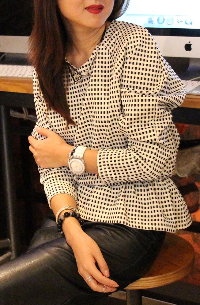 office look, skirt, seoul, fashionblogger, zoyaslookbook, пепелум, офисный стиль, мода, красота, новые фешн идеи, красная помада