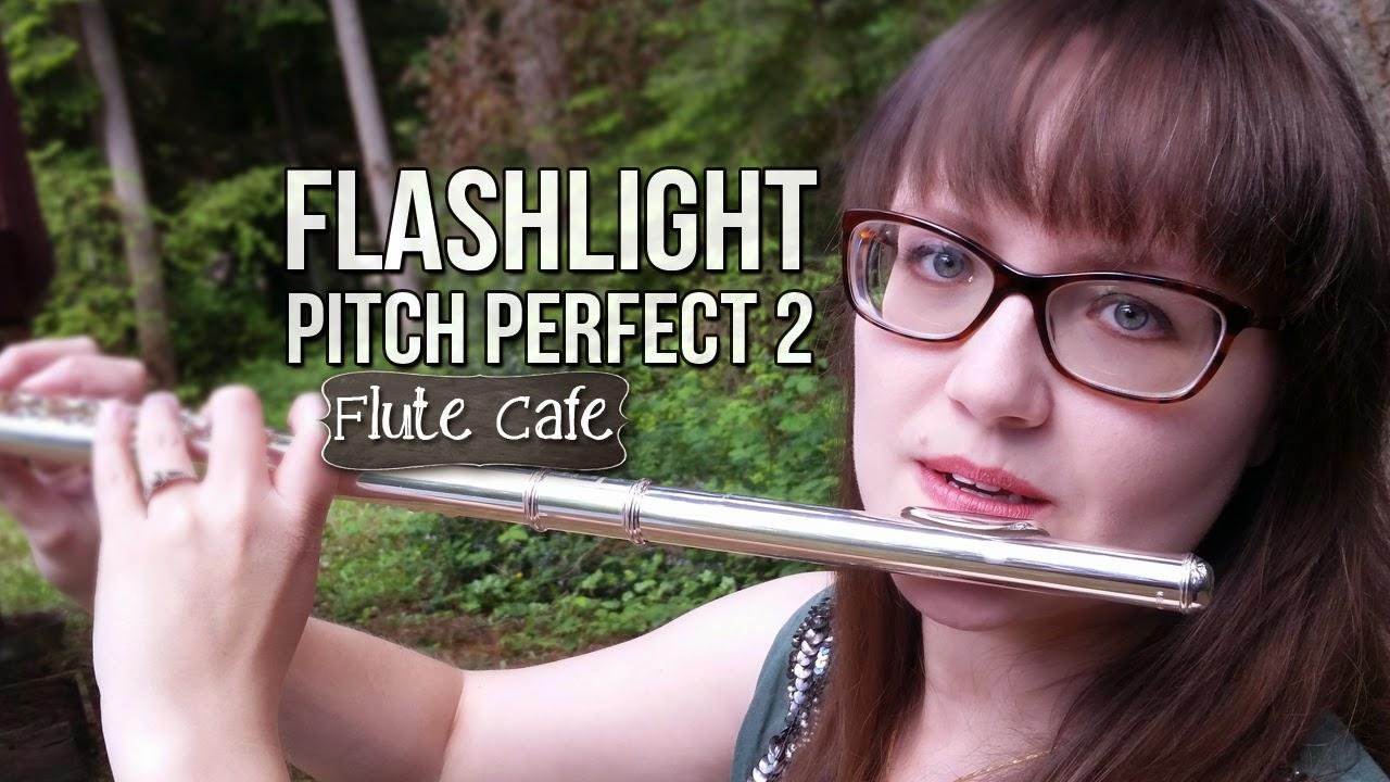 Flashlight jessie j sheet music pdf