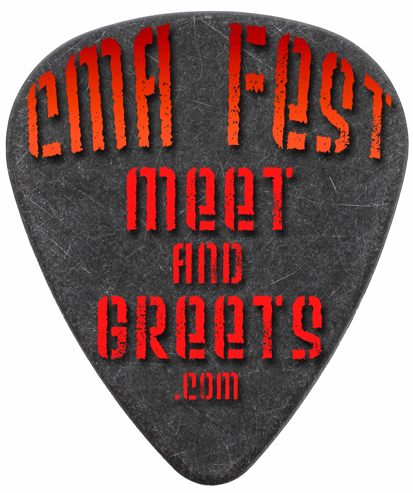 Unofficial Cma Fest Meet Greet Schedule Updated Over 435 Signings