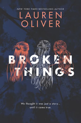 https://www.goodreads.com/book/show/37859646-broken-things