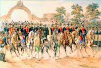 Ejército Trigarante