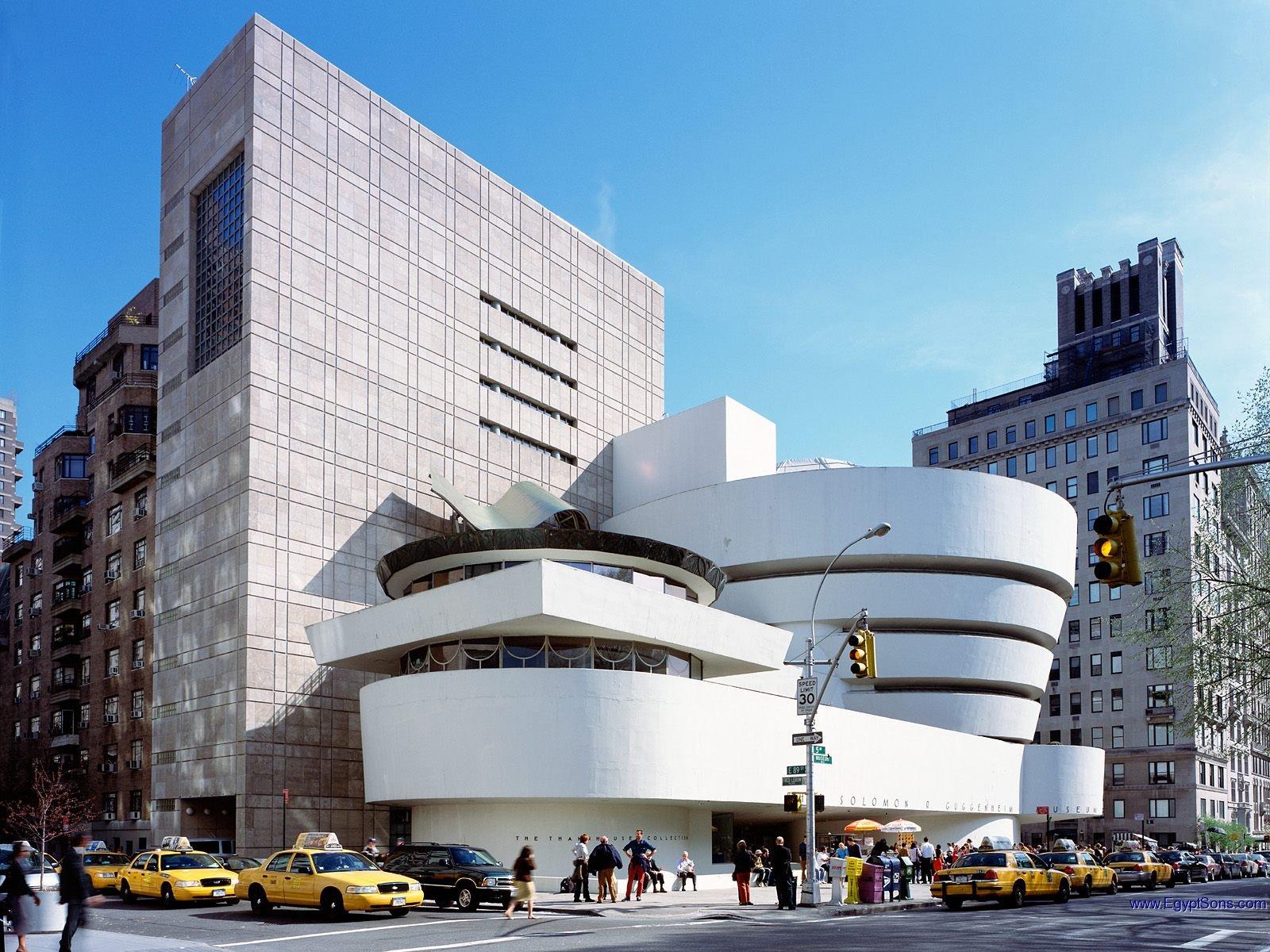 Resultado de imagen para fila museo nueva york