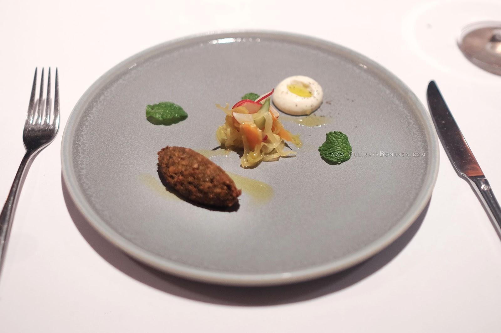 Mejekawi by Ku De Ta Bali (www.culinarybonanza.com)